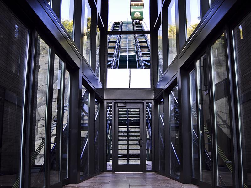 Property Of Stunning 10th Floor St. Regis