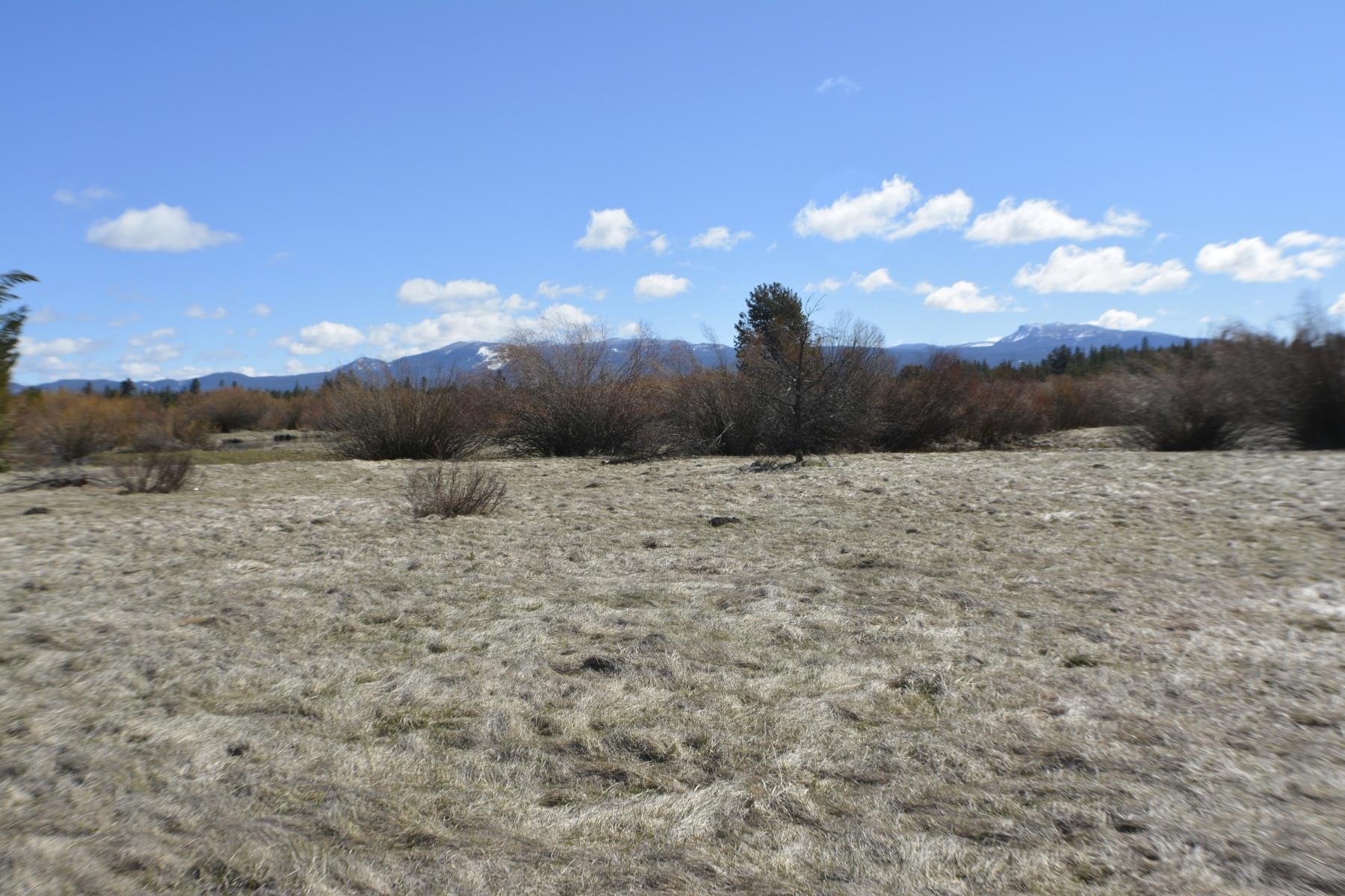 Terreno por un Venta en 53990 Pine Grove Road, LA PINE 53990 Pine Grove Rd La Pine, Oregon, 97739 Estados Unidos