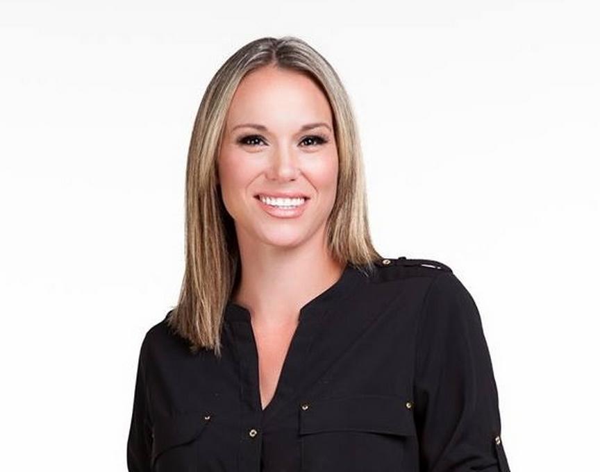 Kristin Troilo