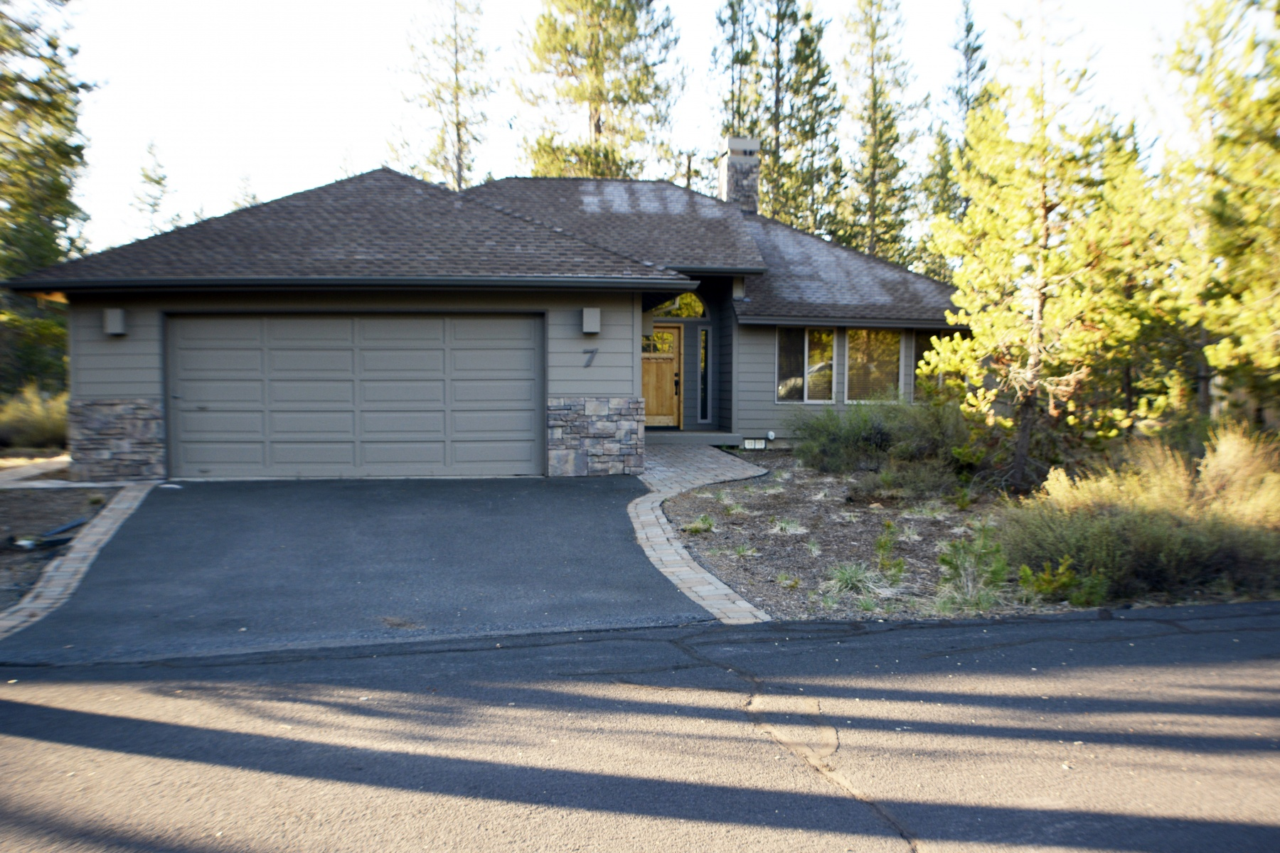 sales property at 7 Yankee Mountain Lane, SUNRIVER