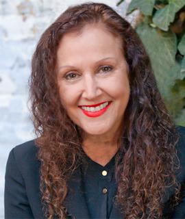 Alison Jevremov