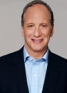 Keith Estrada