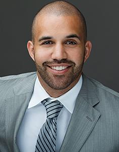 Aaron Gorman