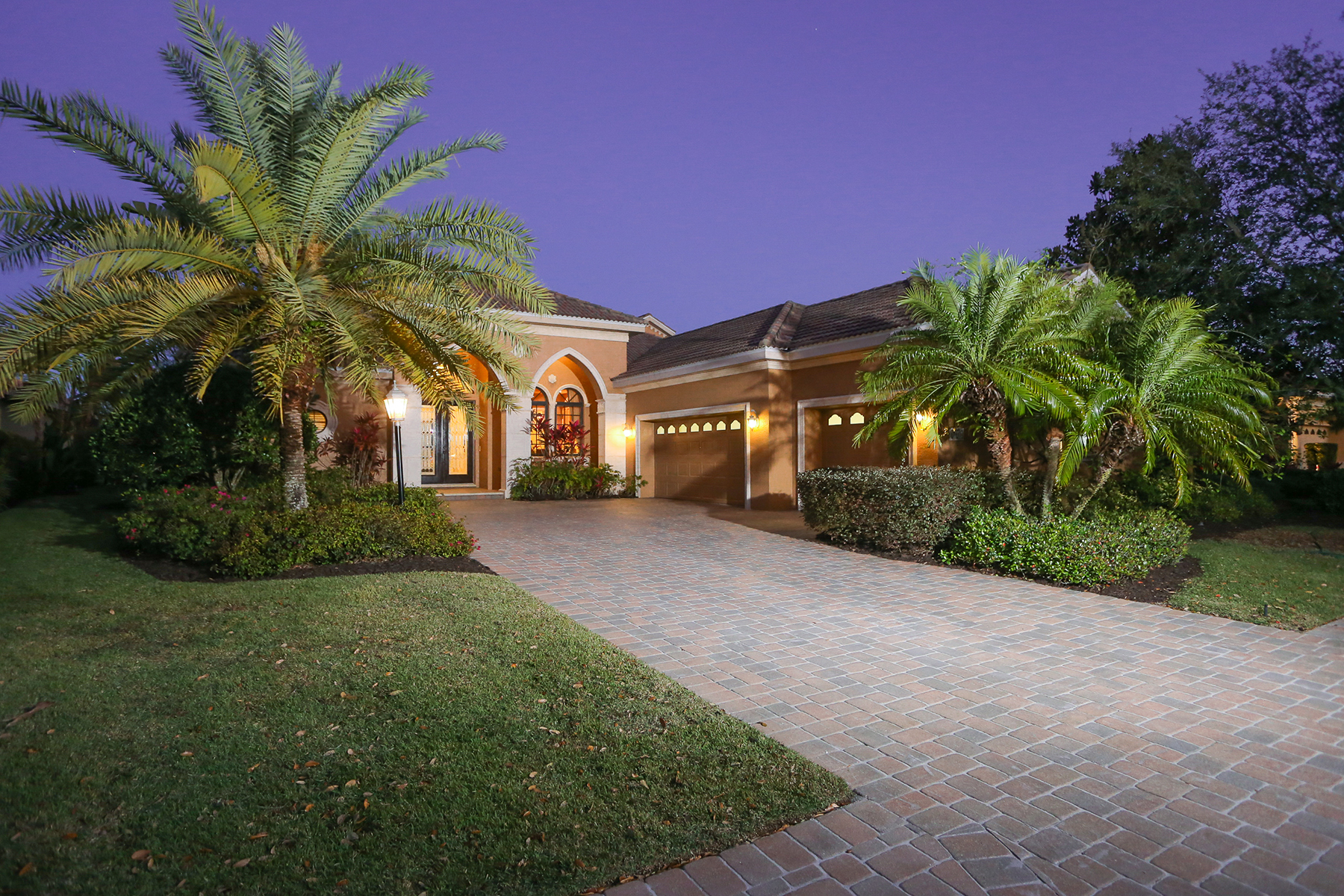 sales property at LAKEWOOD RANCH COUNTRY CLUB VILLAGE