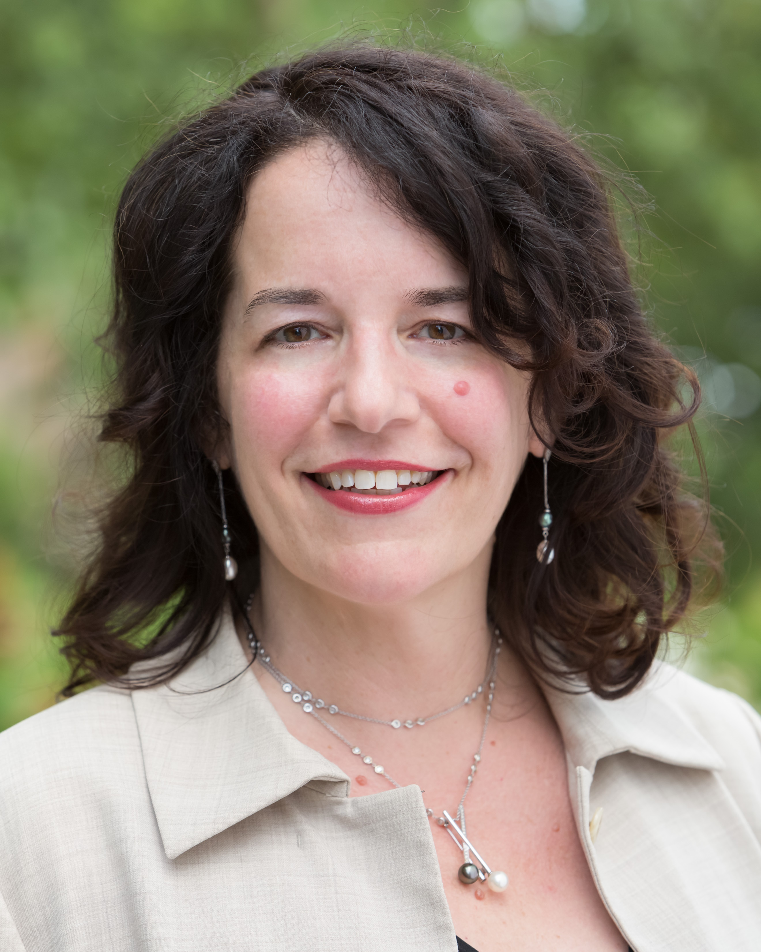 Ruth Boyer O'Dea