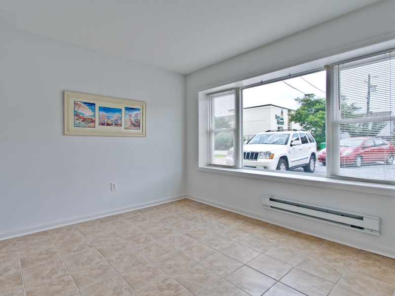 sales property at 118 Dagsworthy St, Dewey Beach, DE 19971