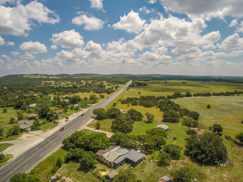 Commercial for Sale at 7400 Creek Rd, Dripping Springs Dripping Springs, Texas 78620 United States