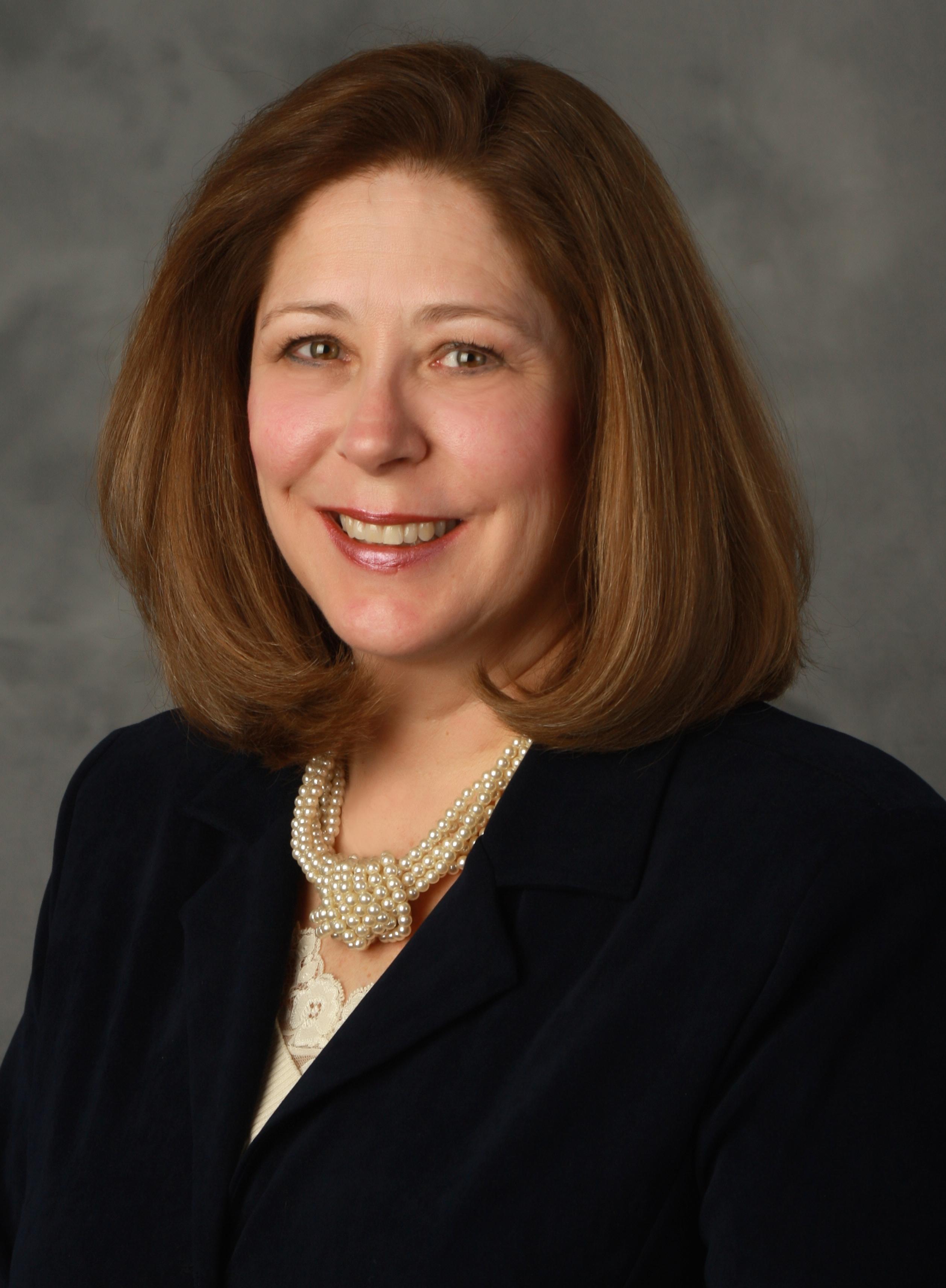 Jennifer Caterini