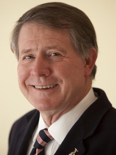 Greg Golubin