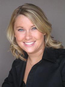 Katie Cocking
