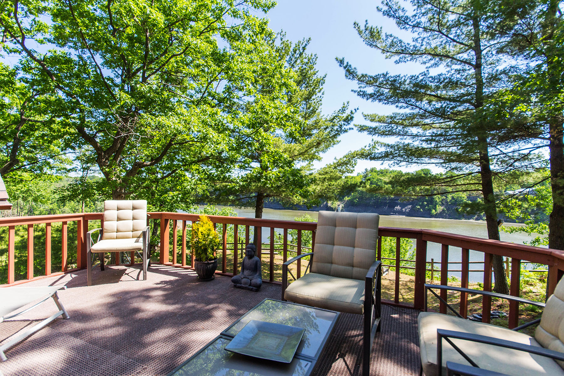 Additional photo for property listing at Magnificent on the Mohawk 798  Middle St Niskayuna, Нью-Йорк 12309 Соединенные Штаты