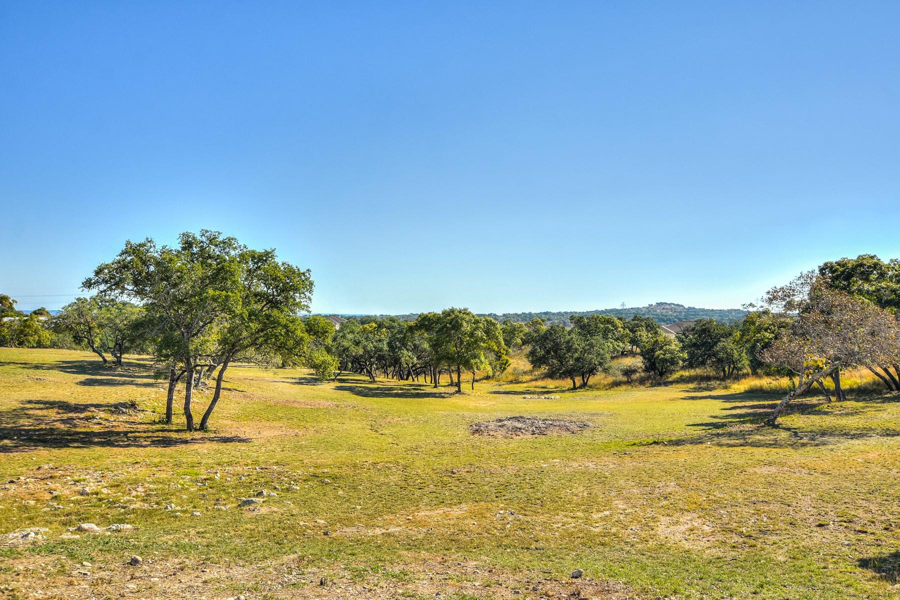 Terreno por un Venta en Beautiful Lot in Woodridge Estates 37 Kendall Jackson Comfort, Texas 78013 Estados Unidos