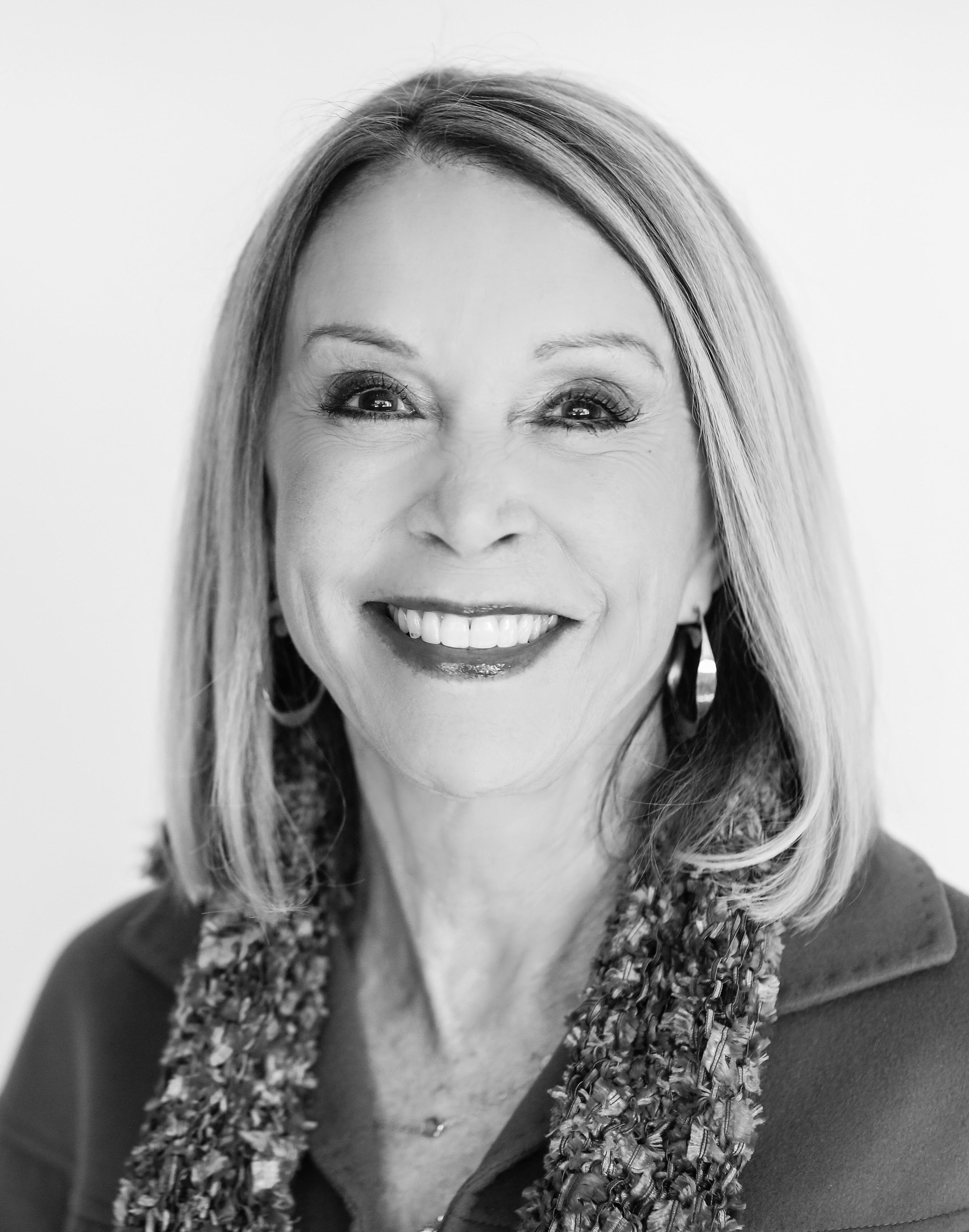 Diane Lipsitz