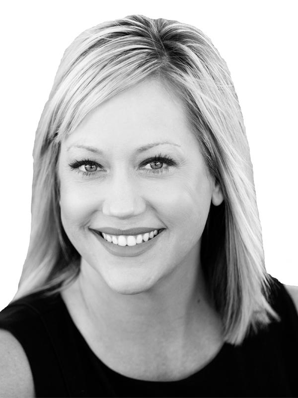 Dawn Jacobs
