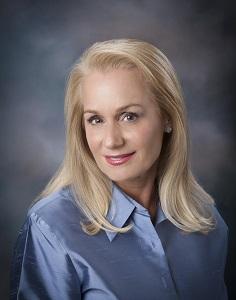 Jill Ambrose
