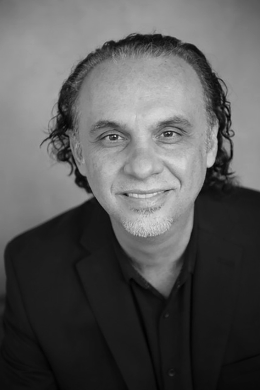 Chuck Fratantoni
