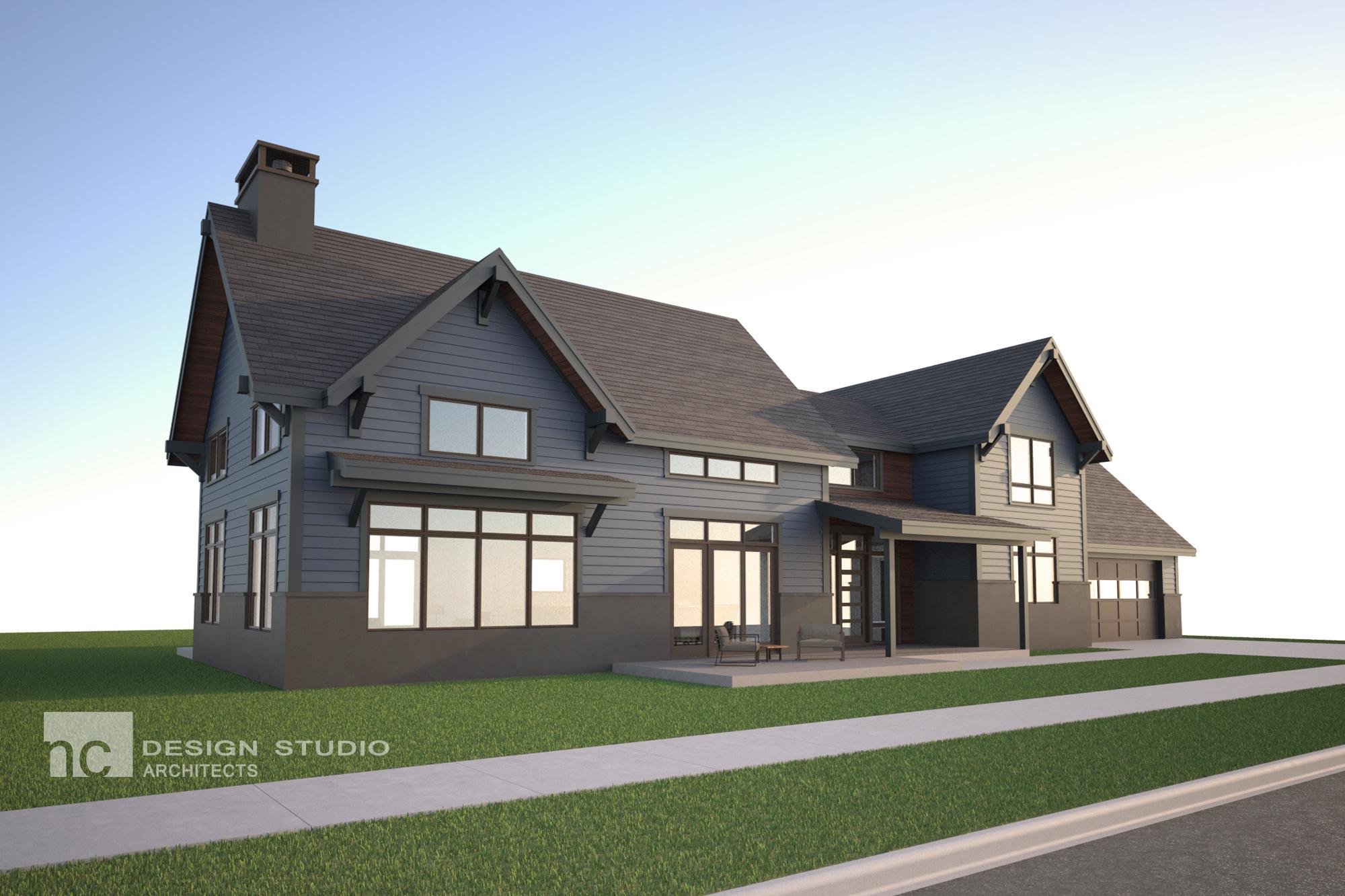 단독 가정 주택 용 매매 에 2912 Prada Dr , Missoula, MT 59808 2912 Prada Dr Missoula, 몬타나, 59808 미국