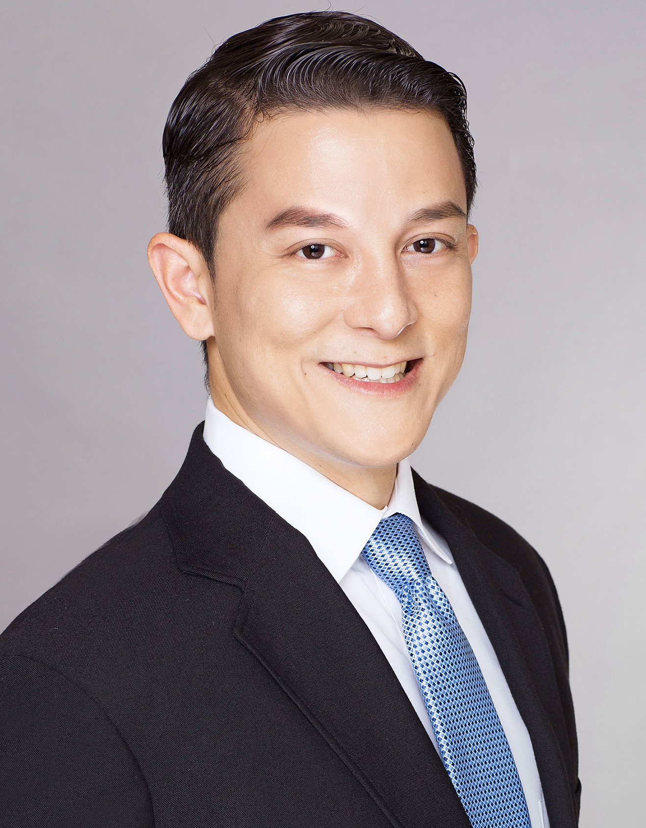 Jason Taira