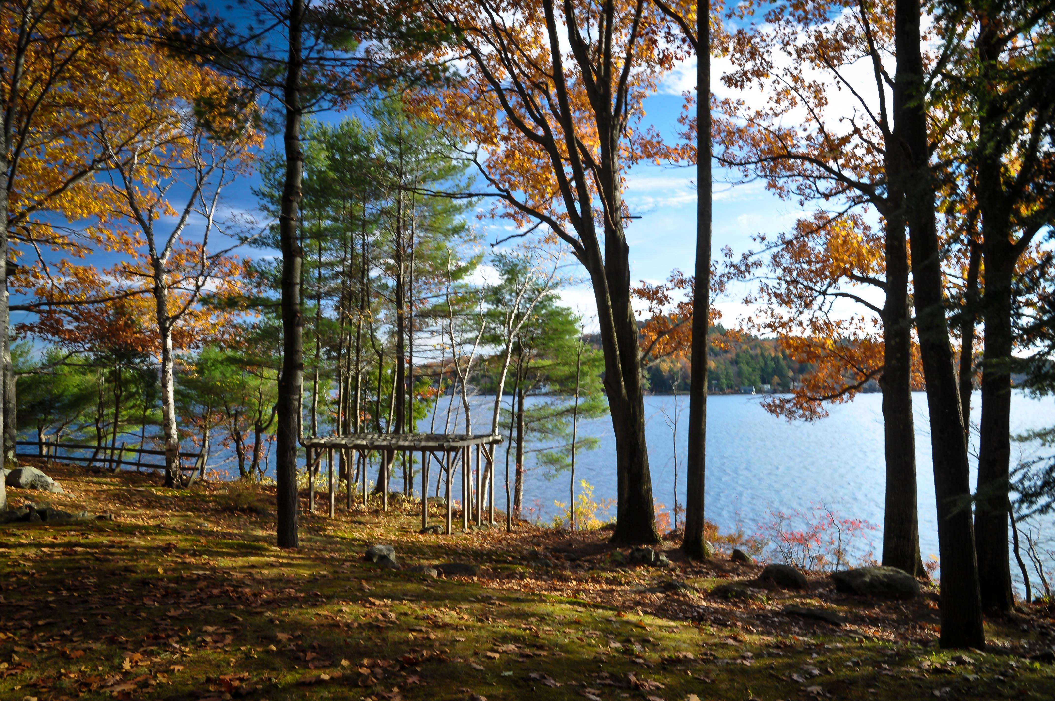 Các loại nhà khác vì Bán tại Exclusive Garnet Hil 26 Garnet Hill Rd Sunapee, New Hampshire 03782 Hoa Kỳ