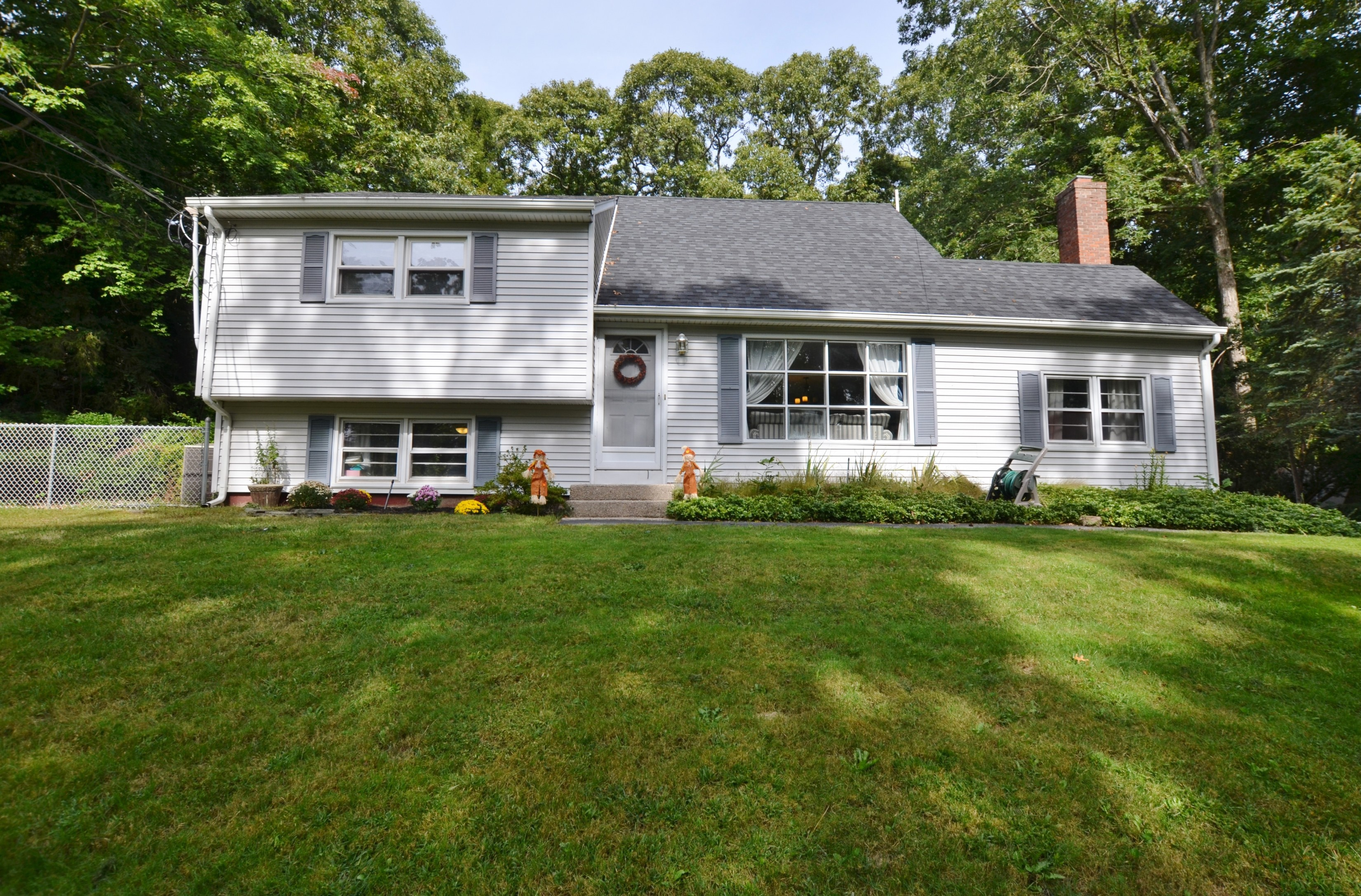 Property For Sale at Split