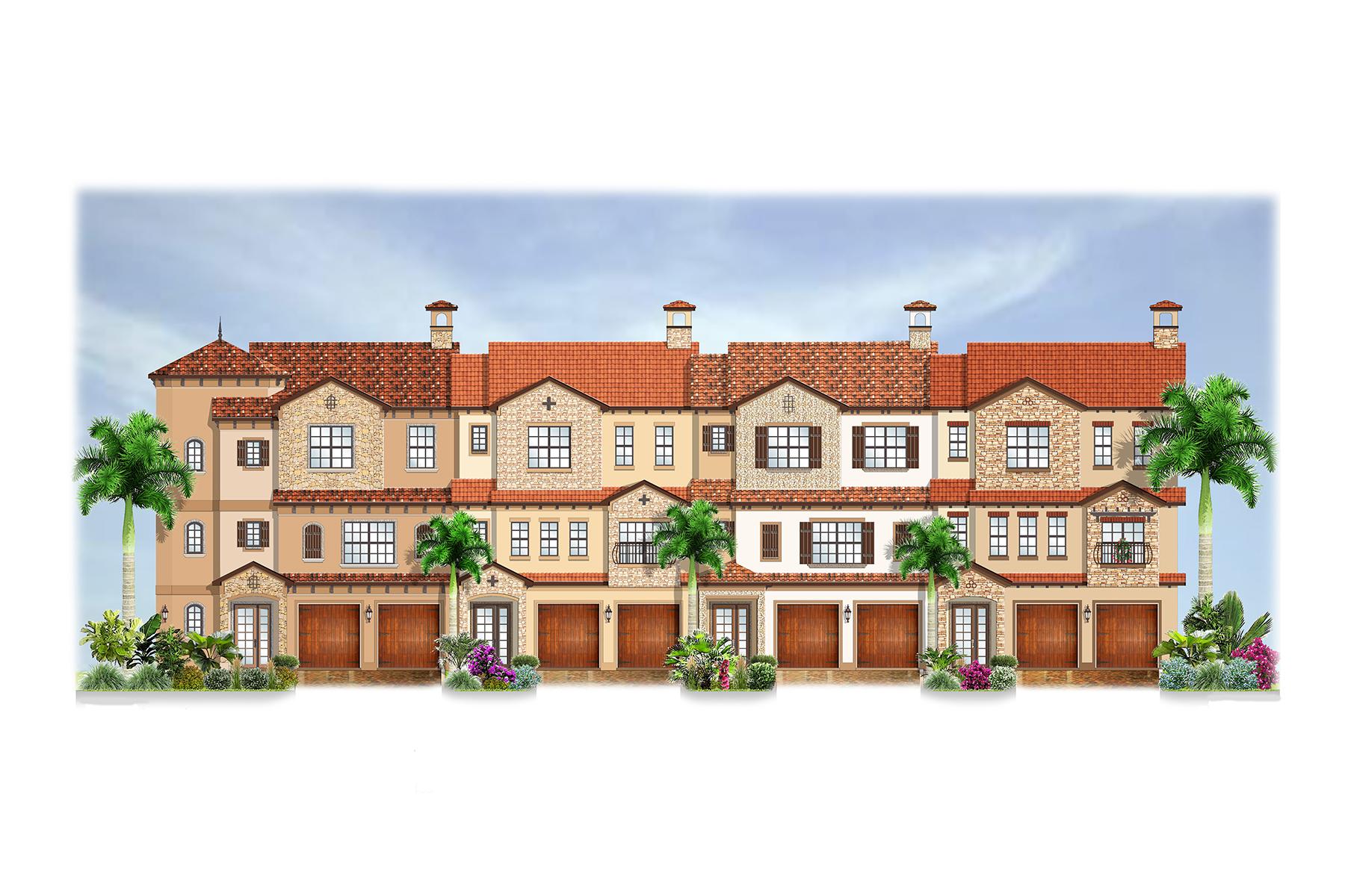 Casa para uma família para Venda às 217 E Venice Avenue , Venice, FL 34285 Venice, Florida 34285 Estados Unidos