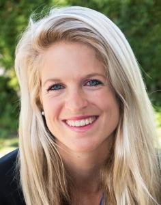 Katie Griswold