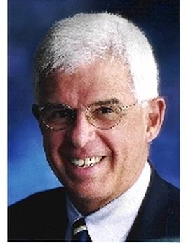 Ernesto Caldeira