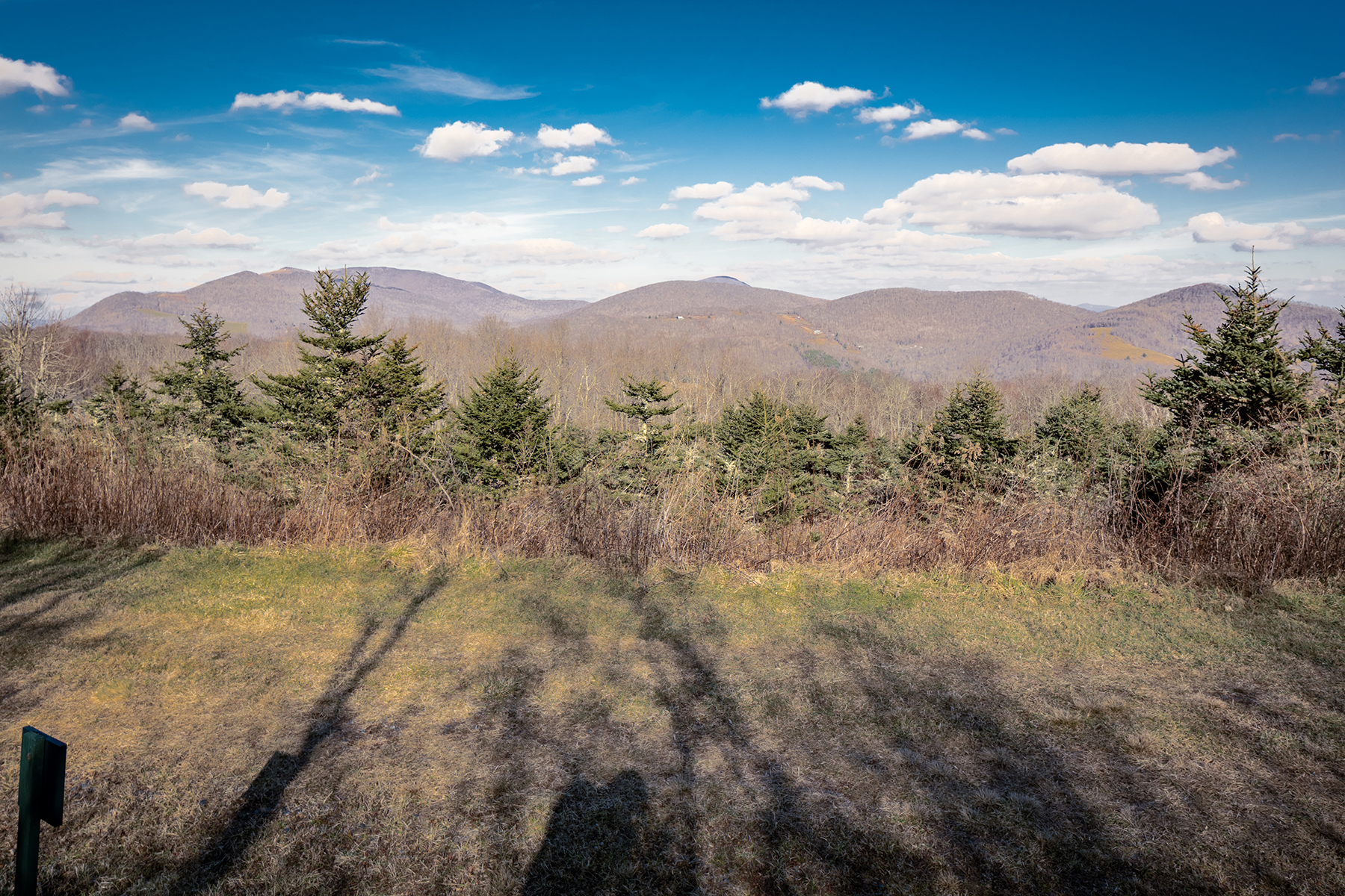 Land for Sale at Boone - The Pinnacle Lot 3 Woodland Springs Lane Ln Boone, North Carolina, 28607 United States
