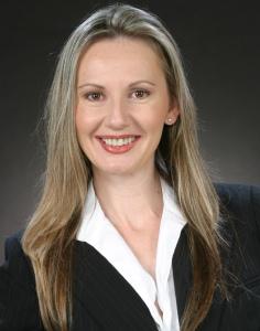 Mariane Abbott