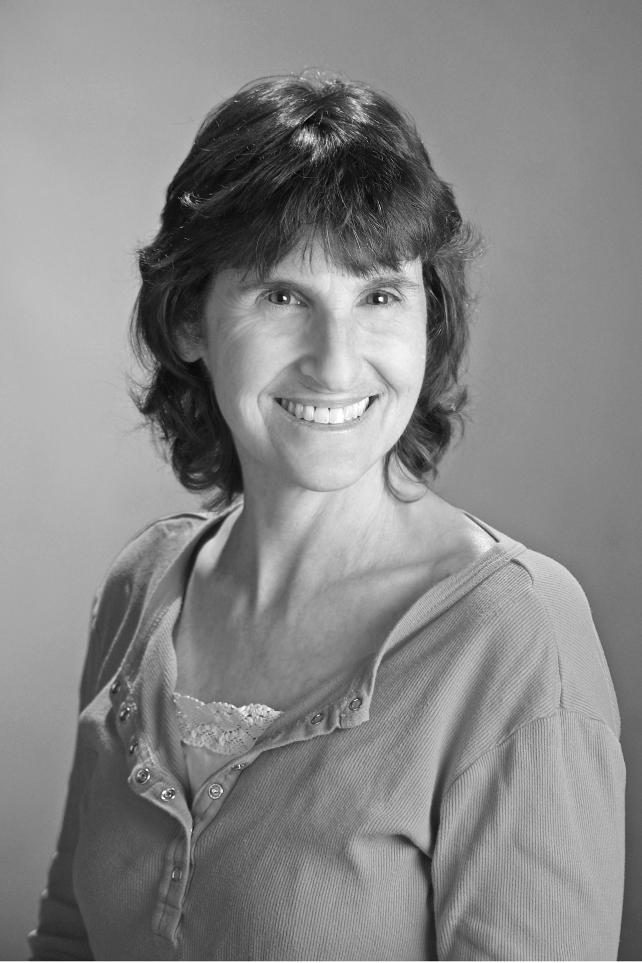 Debra Blachowiak