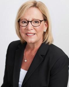 Susan Cafaro