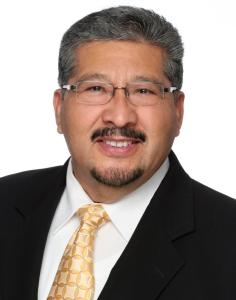 Victor Marquez