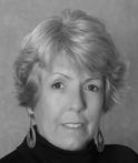Geraldine Wilcox