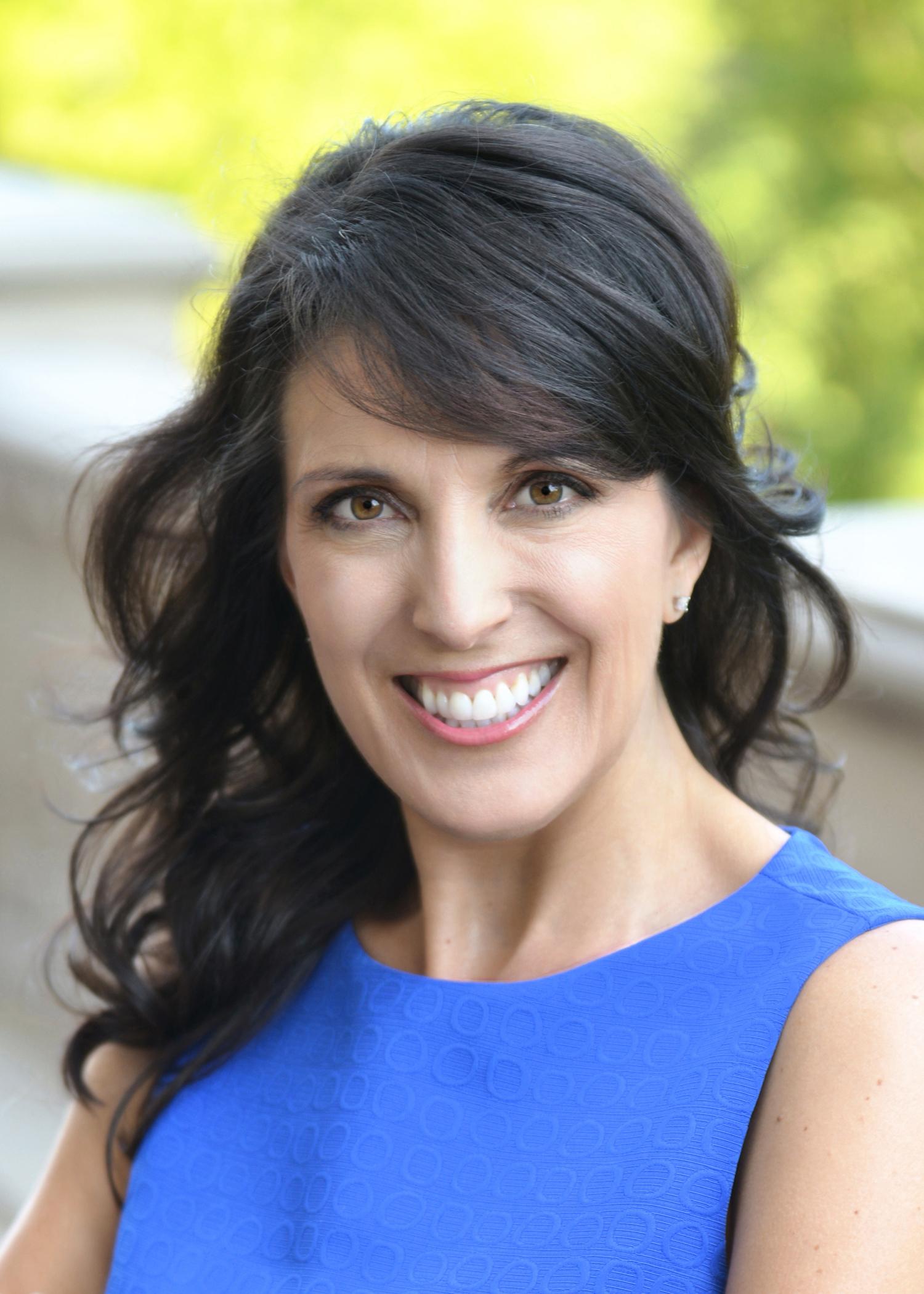 Zana Dillard