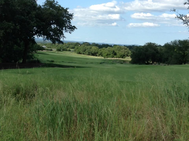 Additional photo for property listing at Gorgeous Lot in Cordillera Ranch Lot 50 Clubs Dr Boerne, Texas 78006 United States