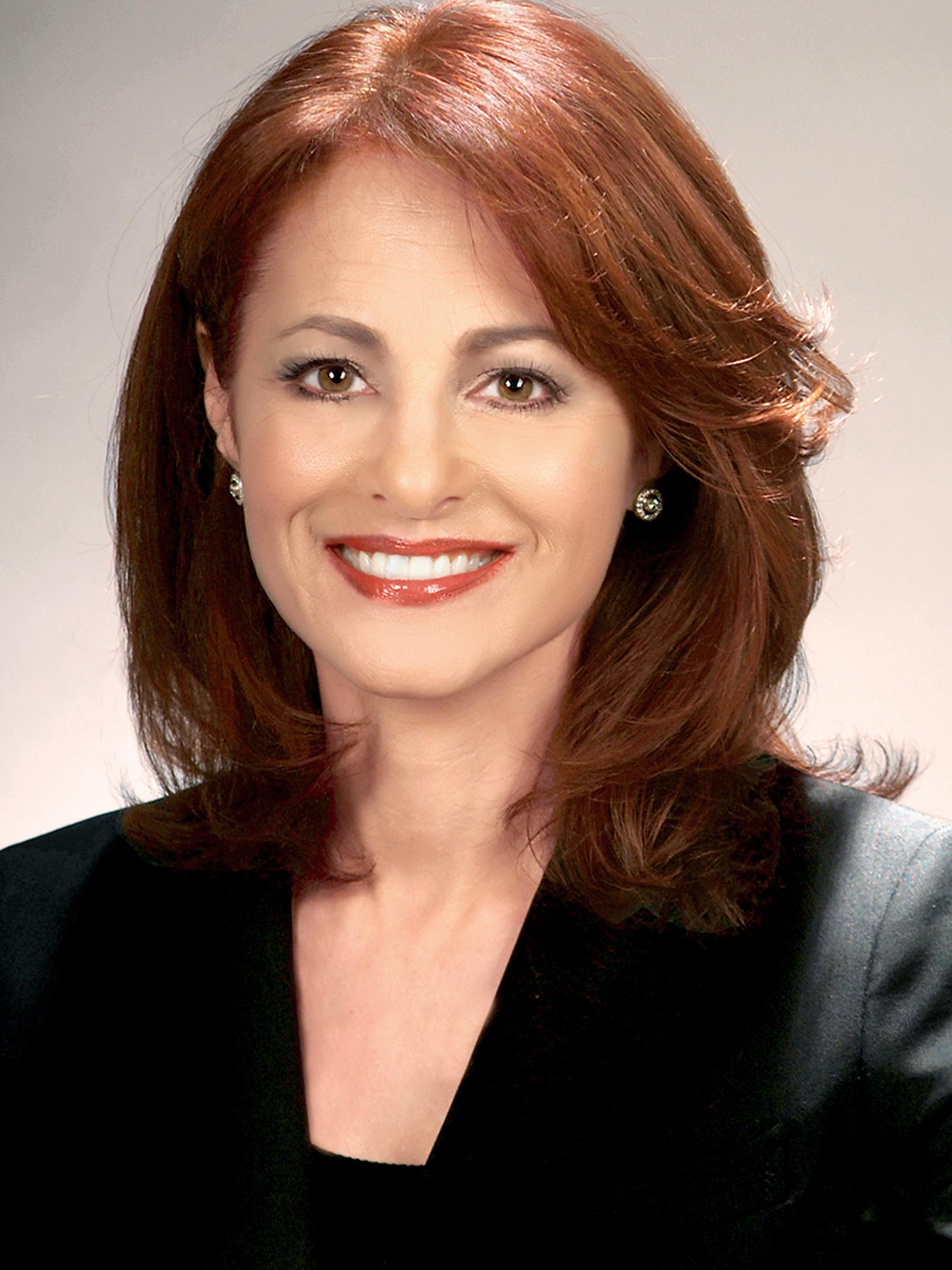 Janice Balzotti
