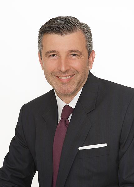 Vladimir Boskovic
