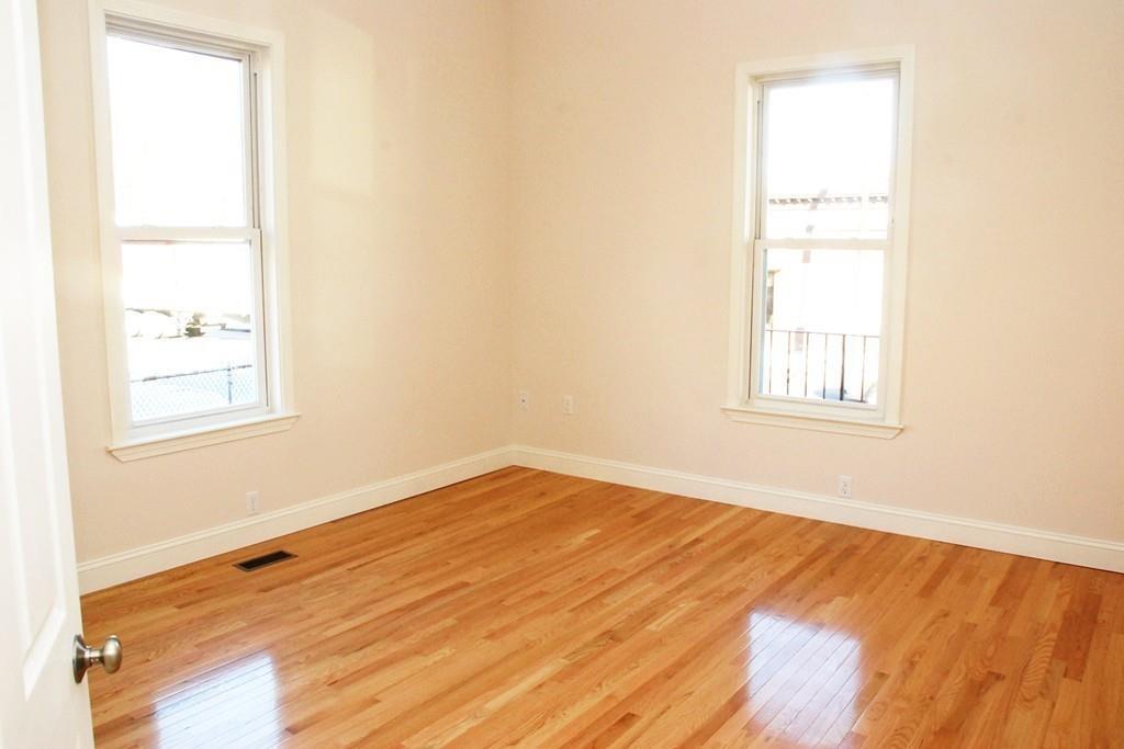 Property Of 133 South 1, Boston