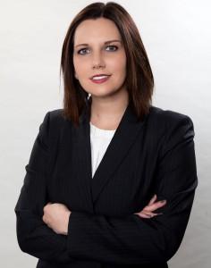 Kristine Newell