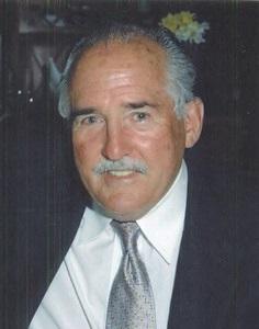 Marty Vusich