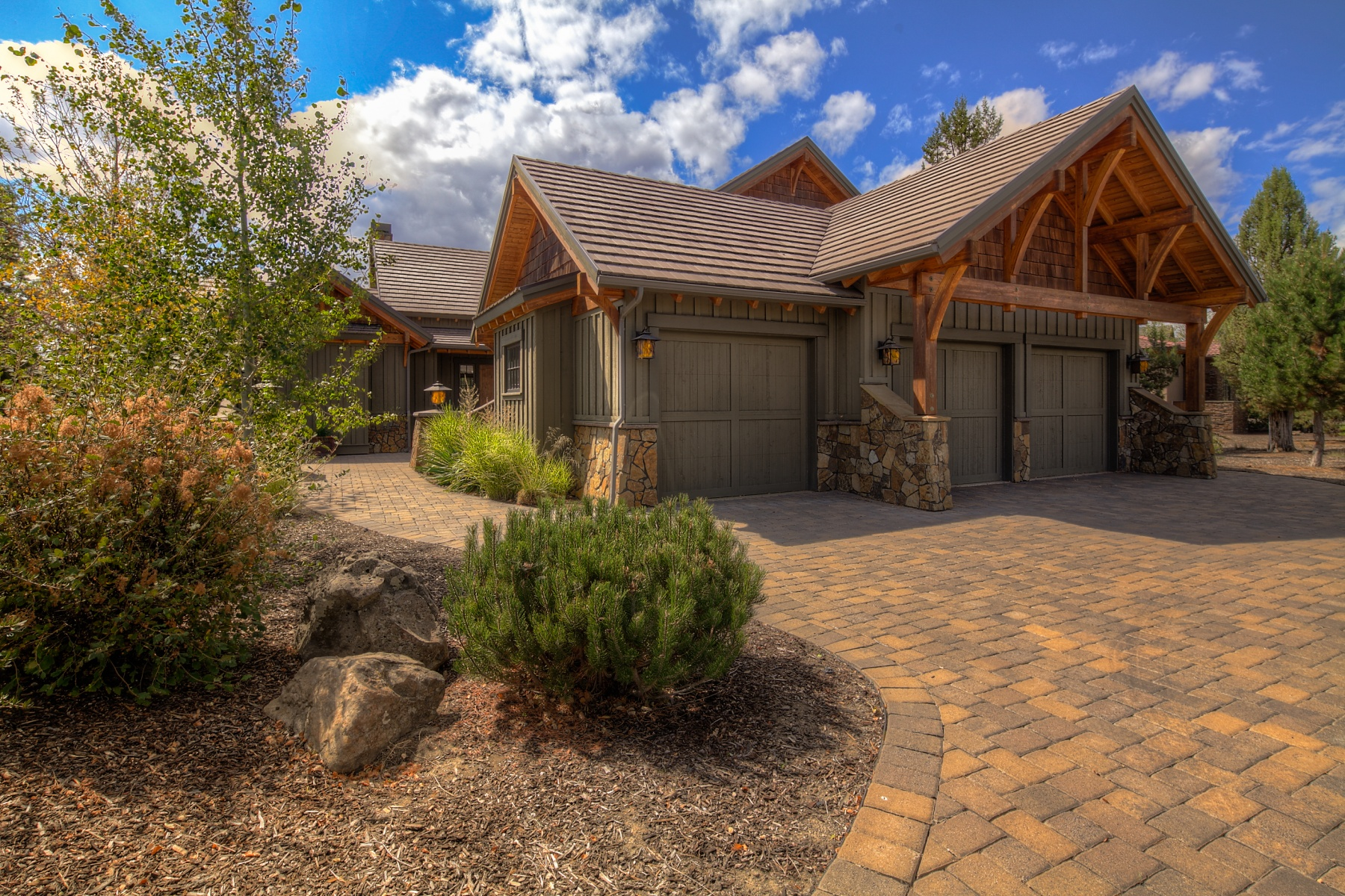 sales property at Pronghorn Estates