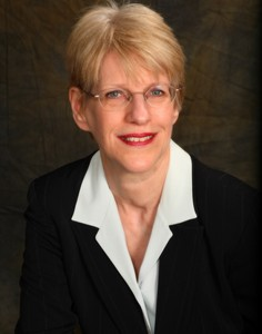 Barbara Wayman