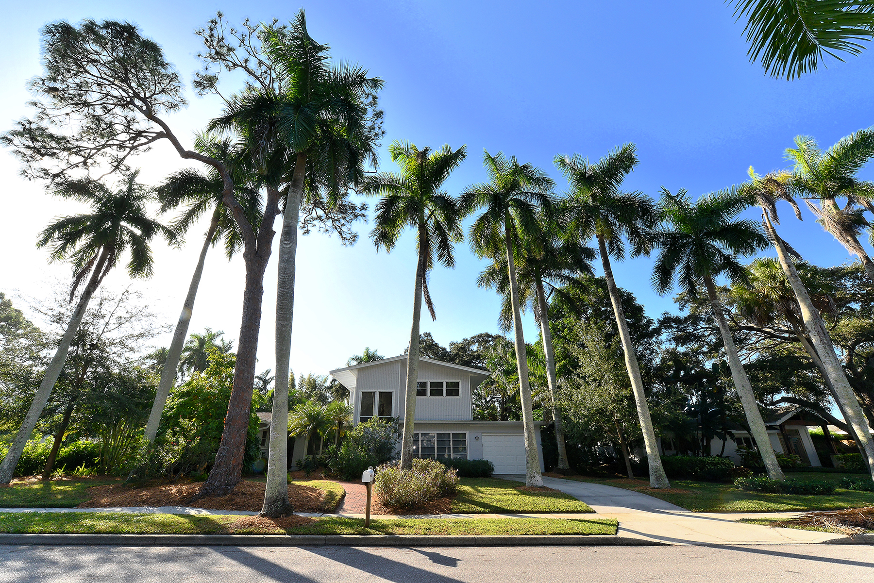 sales property at INDIAN BEACH; SAPPHIRE SHORES