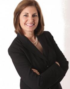 Denise Crean