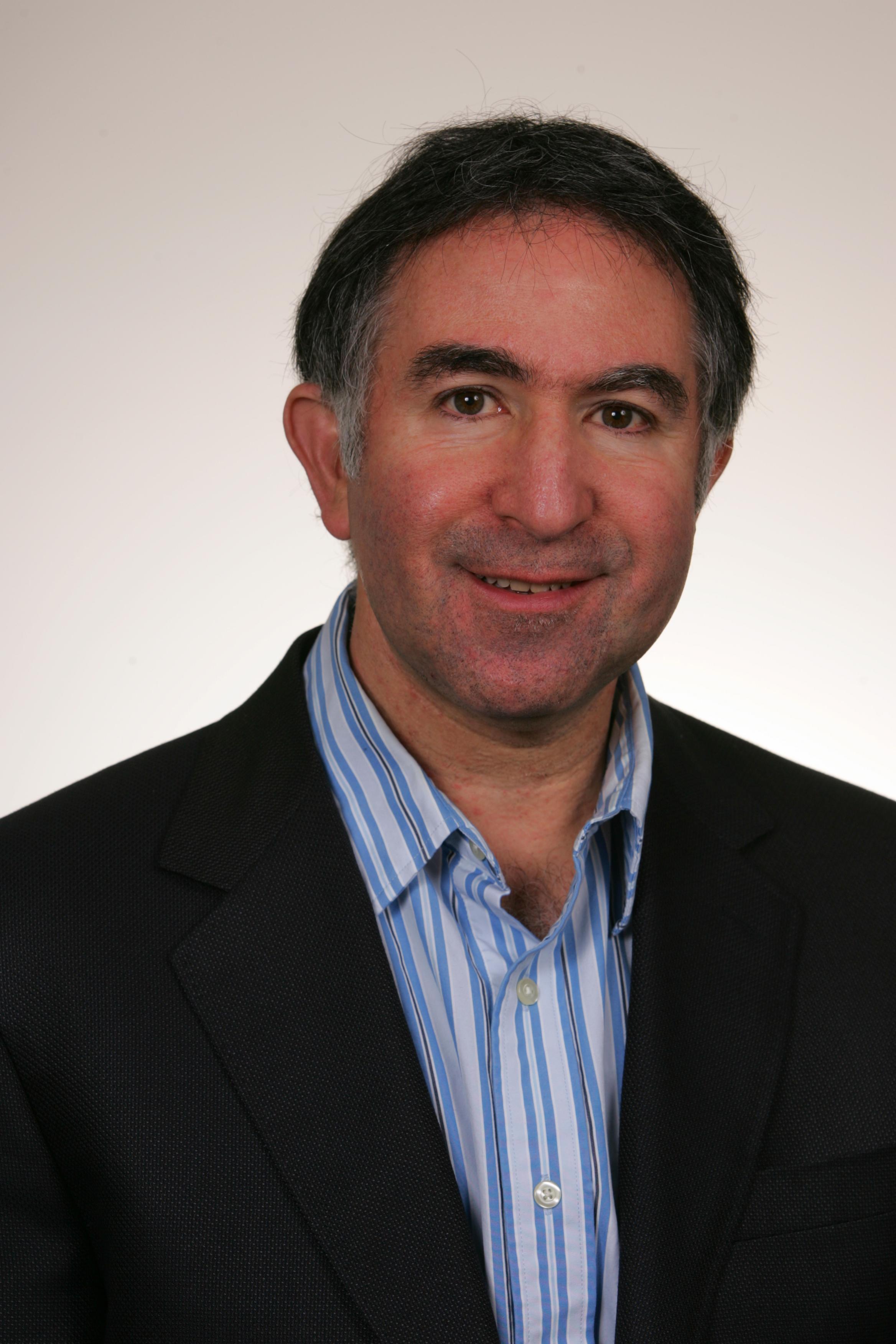 Glenn Encababian