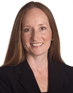 Martha Anger