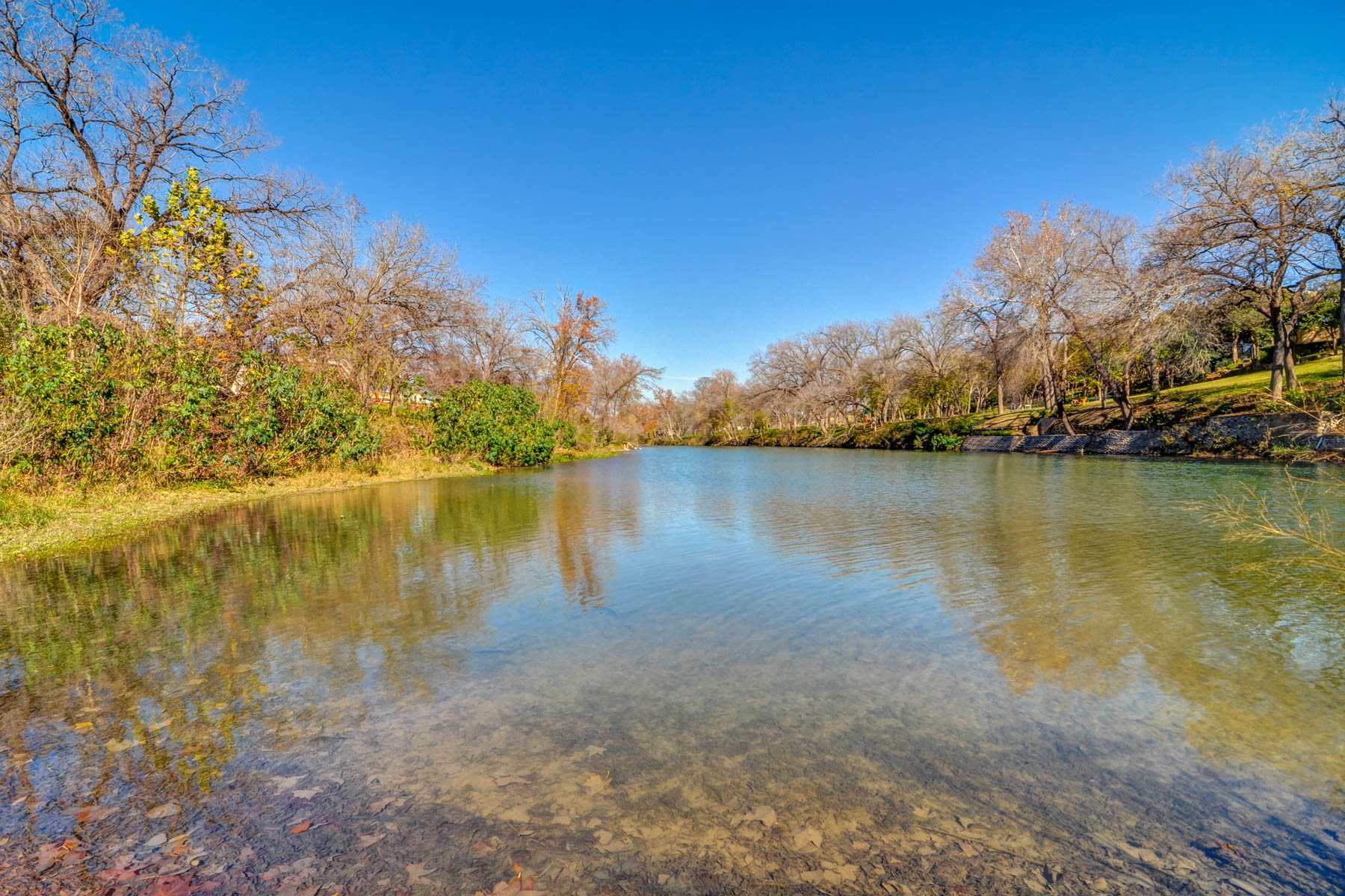 Property For Sale at A Rare Waterfront Find in Rio Vista