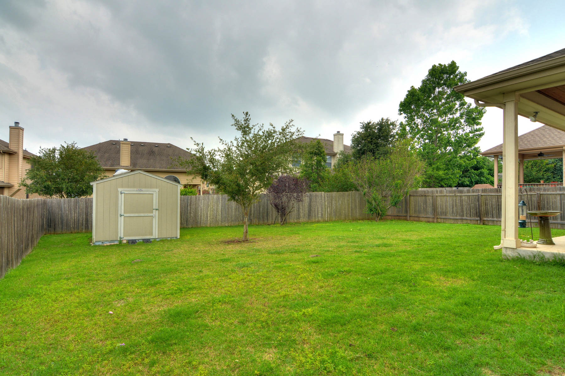 Additional photo for property listing at Great Neighborhood & School District 2628 Riva Ridge Cir Schertz, Texas 78108 United States
