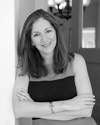 Jennifer Knoll