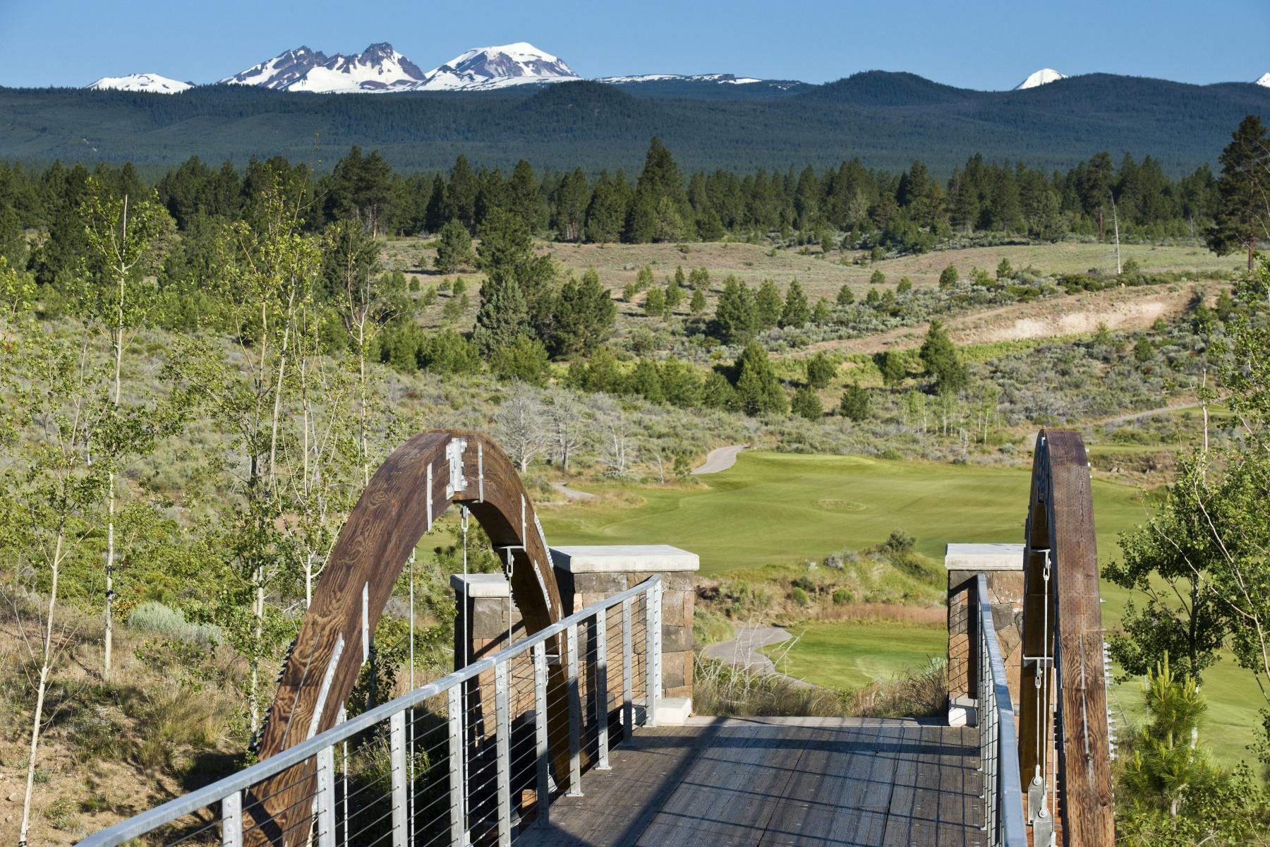 Terreno para Venda às 61470 Meeks Trail Lot 48, BEND 61470 Meeks Trl Lot 48 Bend, Oregon, 97702 Estados Unidos